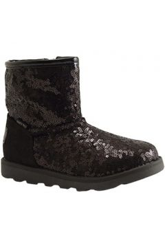 Boots Botty Selection Femmes BOOT1003814(115426370)