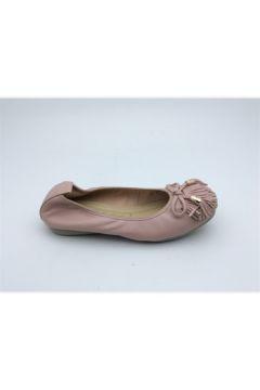 Ballerines La Ballerina 607-24(98495359)