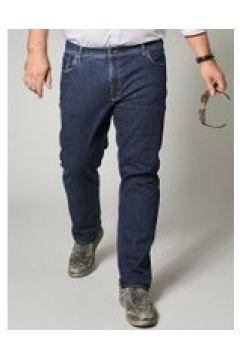 Jeans Pioneer Dark blue(111513431)