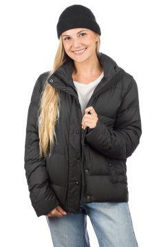 Patagonia Silent Down Insulator Jacket zwart(96711713)