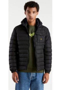 Doudounes Refrigiwear HUNTER JACKET(101780273)