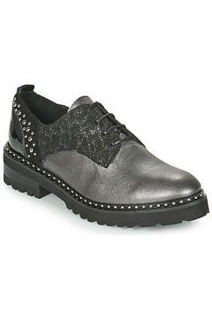 Chaussures Philippe Morvan DIVON V2(98520931)