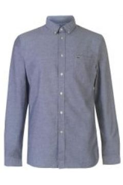 Lacoste Shirt - Navy 423(108952214)
