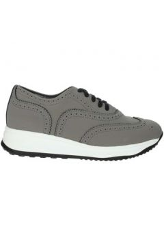 Chaussures Agile By Ruco Line 8314(78-A)(101650442)
