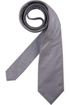HUGO BOSS Krawatte 50390062/681(78687759)