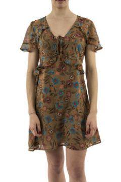 Robe Molly Bracken la180e19(115503247)