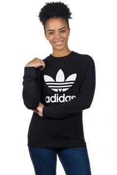 adidas Originals TRF Crew Sweater black(97840836)