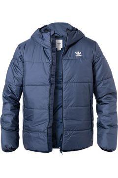 adidas ORIGINALS Jacket Padded conavy ED5828(98168617)