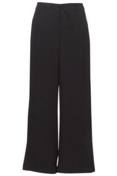 Pantalon Naf Naf E-LARGE P1(98539882)