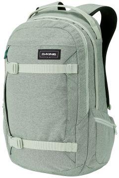Dakine Mission 25L Backpack groen(95397547)