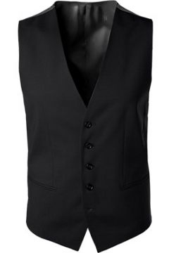 Tommy Hilfiger Tailored Weste TT0TT02641/099(78682813)