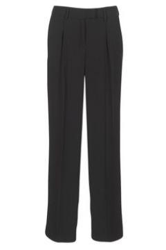 Pantalon Naf Naf L-CARMA(88461648)
