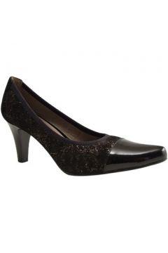 Chaussures escarpins Sweet GLICHARD(88711197)