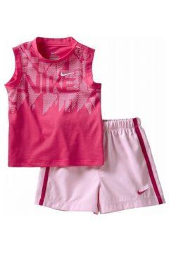 Ensembles de survêtement Nike Summer GFX Bébé(98763922)