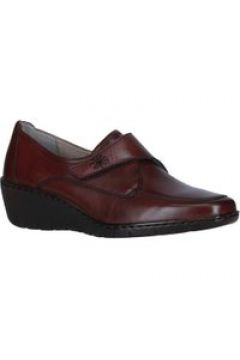 Loafers(116227993)