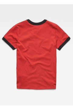 T-Shirt(108904112)