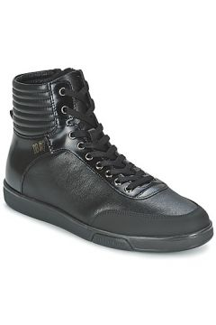 Chaussures Bikkembergs OLIMPIAN 244(115455296)