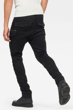 Rovic Zip 3D Skinny Pant(114600153)