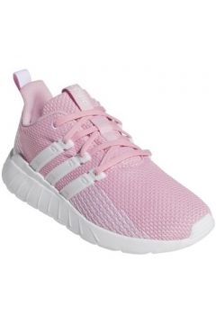 Chaussures adidas G26771(115653804)