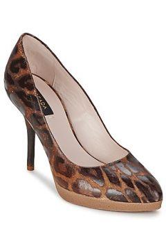 Chaussures escarpins Escada AS701(98743298)