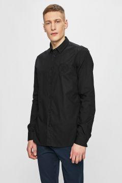 Versace Jeans - Koszula(105286986)