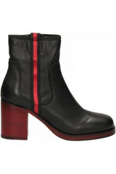 Chaussures Laura Bellariva CERVO(101733640)