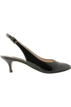 Chaussures escarpins Exclusif Paris Lena(115508559)