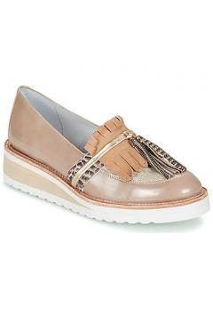 Chaussures Regard RYXOU(115386576)