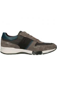 Chaussures Impronte IM172022(88593213)
