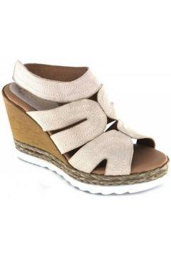 Sandales Calzados Vesga CÑ9,5 PL3 LATERALES(88472590)