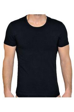 T-shirt Lisca T-shirt Apolon Men(101608567)