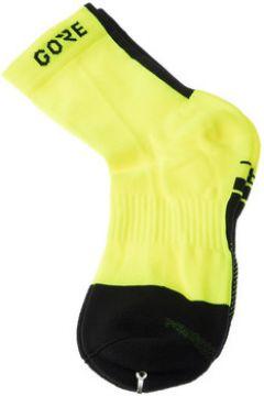 Chaussettes de sports Gore Wear Chaussettes Niveau mollet - Running - Gore M(101740261)