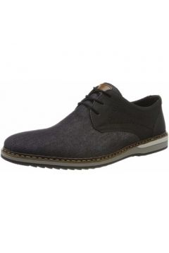 Chaussures Rieker 16810(115529058)