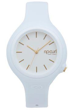 Rip Curl Aurora Damen Uhr - White(103717925)