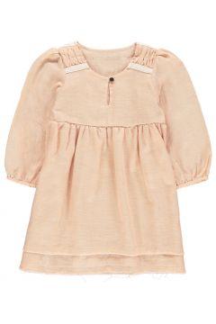 Kleid aus Leinen und Baumwolle Fairy(113867955)