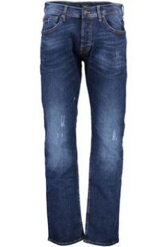 Jeans Guess M73AR1D2NJ0(115590741)