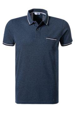 Gran Sasso Polo-Shirt 60170/81407/805(111138853)