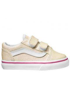 Chaussures enfant Vans Old skool v(101617039)