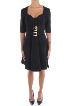 Robe Versace D2 HUA426 11682(115493673)
