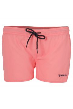 Brunotti Glenissa JR Girls Shorts(77752075)