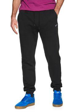 Pantalons de Jogging Rip N Dip Peeking Nerm - Black(111333257)