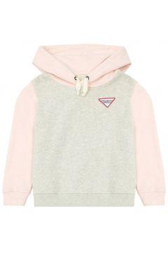 Sweatshirt mit Kapuze Electric Dreams(113869088)