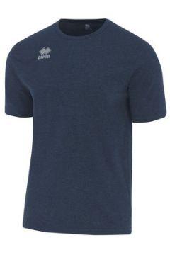 T-shirt Errea T-shirt Coven(115638703)