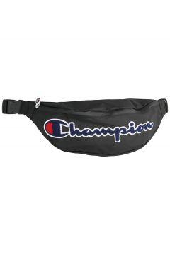 Champion Script Belt Bag zwart(94157980)