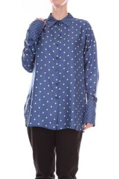 Chemise Weill 1971047144C(115504917)