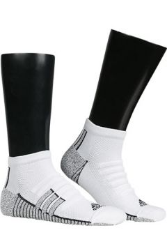 adidas Golf Socken white DW9495(78701912)