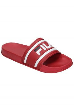 Fila Morro Bay Sandals rood(89738757)
