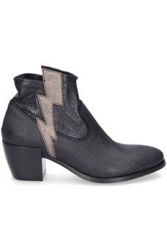 Boots Lemaré -(98831928)