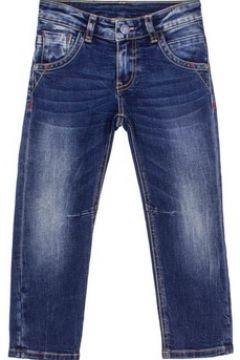 Jeans enfant Primigi 37122101(115643940)
