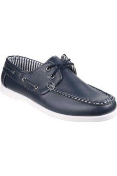 Chaussures Fleet Foster Falmouth(115389942)